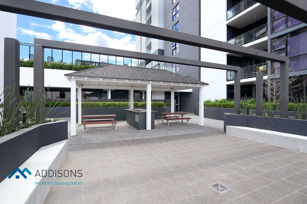 2804A/420 Macquarie St, Liverpool NSW 2170, Image 2