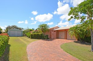Picture of 24 Paul Drive, Point Vernon QLD 4655