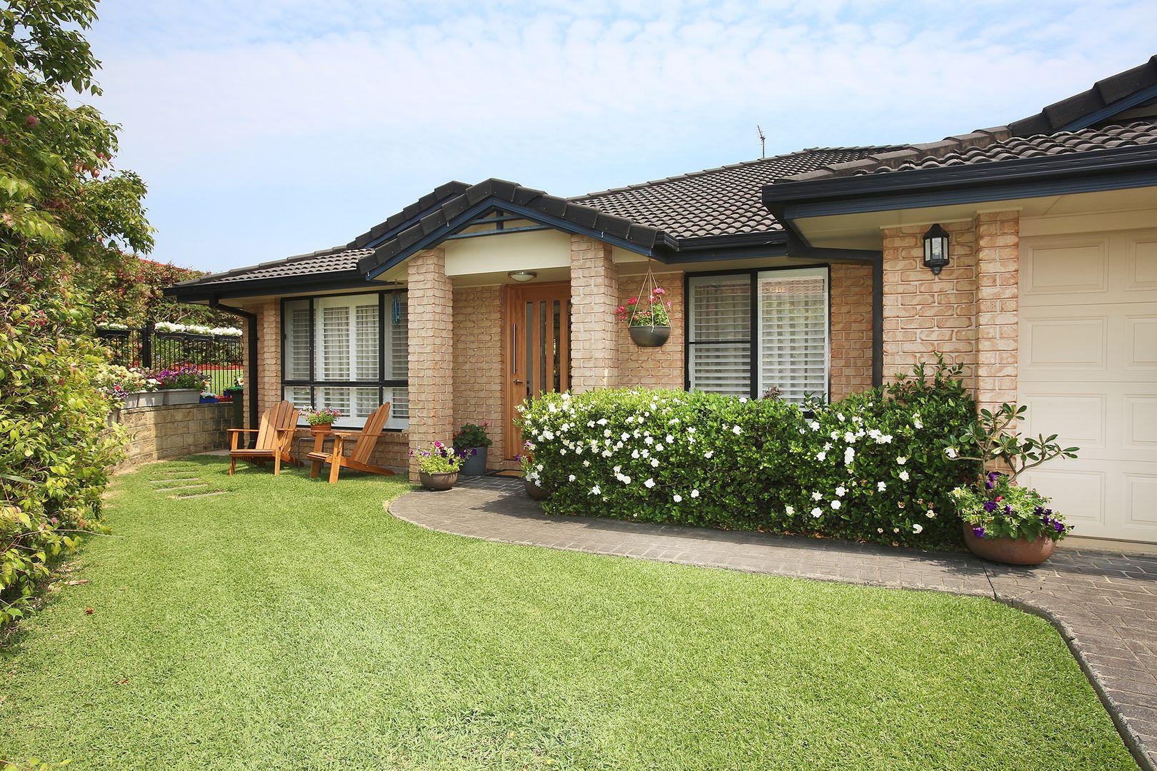 26 Sabal Drive, Sawtell NSW 2452, Image 0