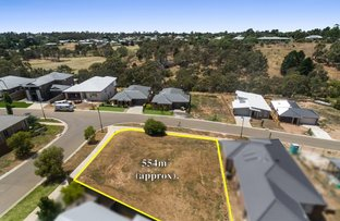 Picture of 29 Willowbrae Way, Bannockburn VIC 3331