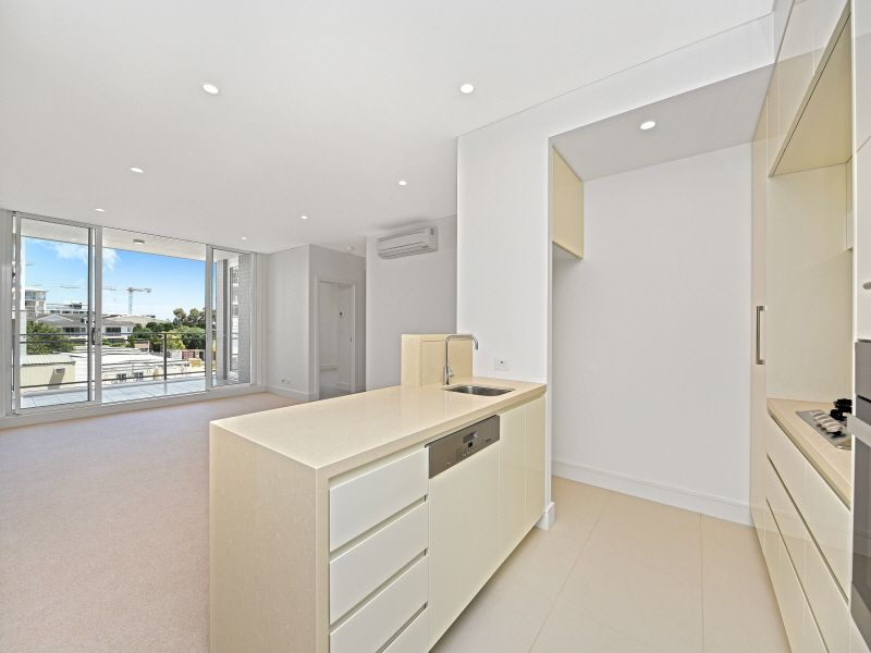 509/2 Palm Avenue, Breakfast Point NSW 2137, Image 0