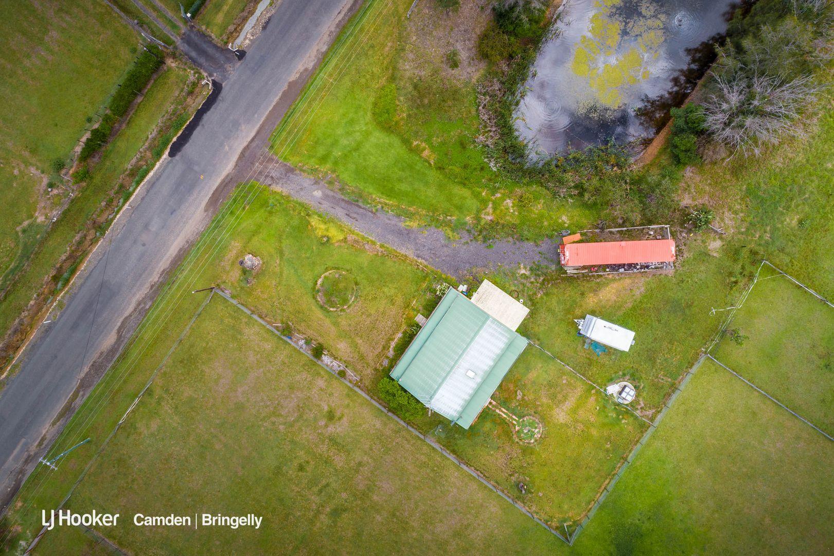 41a Bellfield Avenue, Rossmore NSW 2557, Image 1
