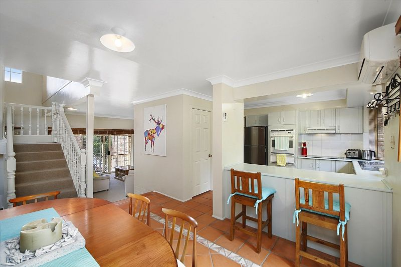 5/10-14 Whiting Avenue, Terrigal NSW 2260, Image 0