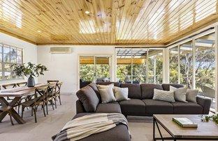 Picture of 10 Cedric Avenue, Redwood Park SA 5097