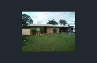 Picture of 71 Federation drive, Bethania QLD 4205