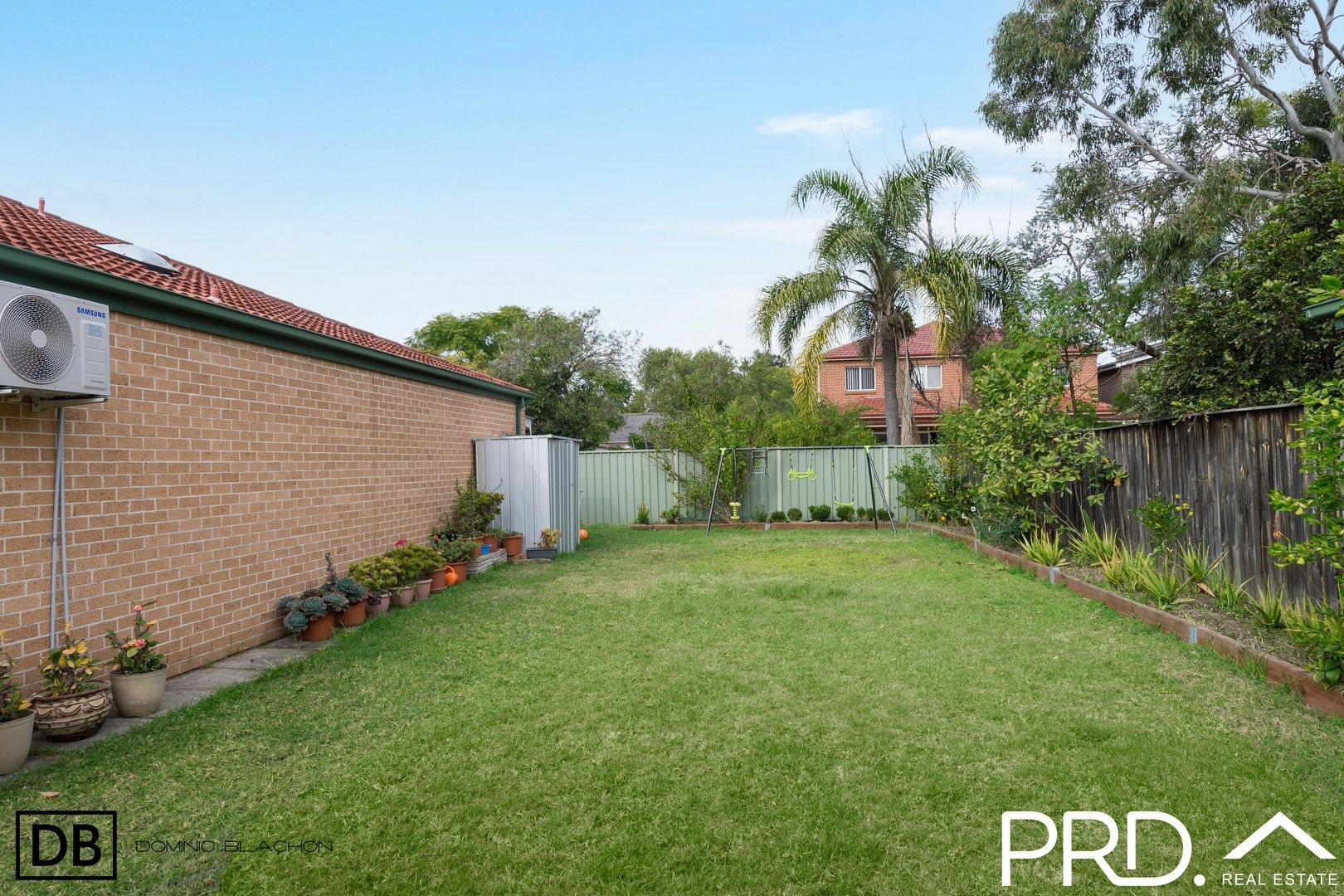28/169 Horsley Road, Panania NSW 2213, Image 2