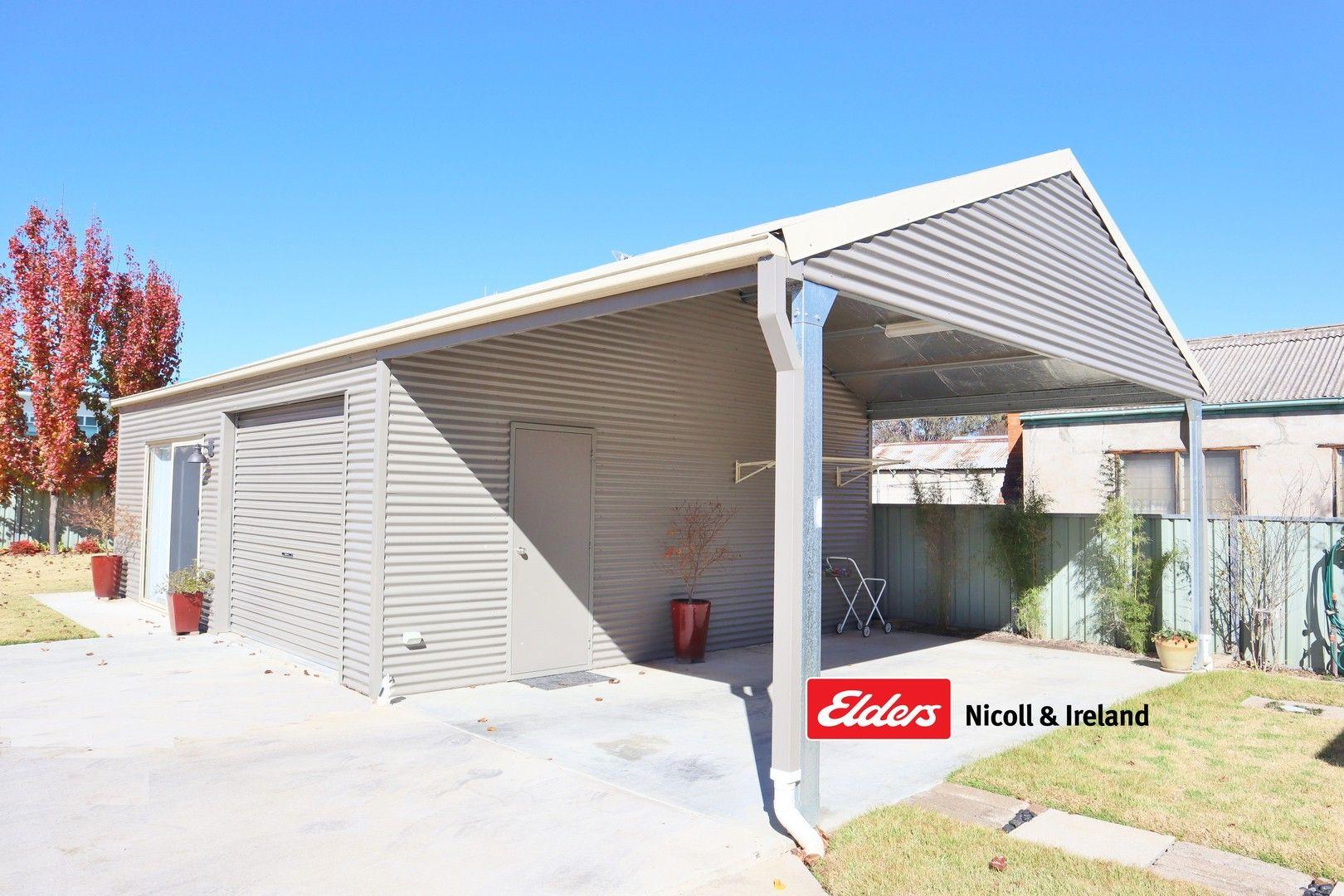 18 George Street, Bathurst NSW 2795, Image 1