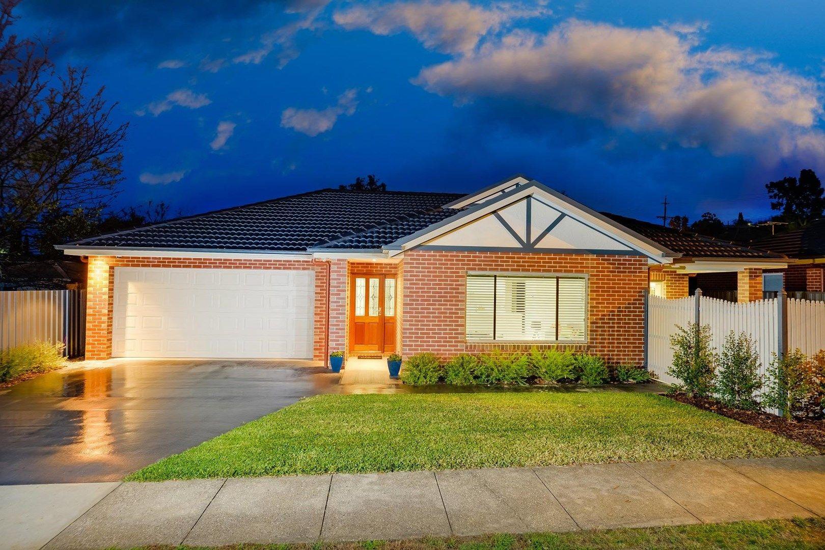 613 Elm Street, Albury NSW 2640, Image 0