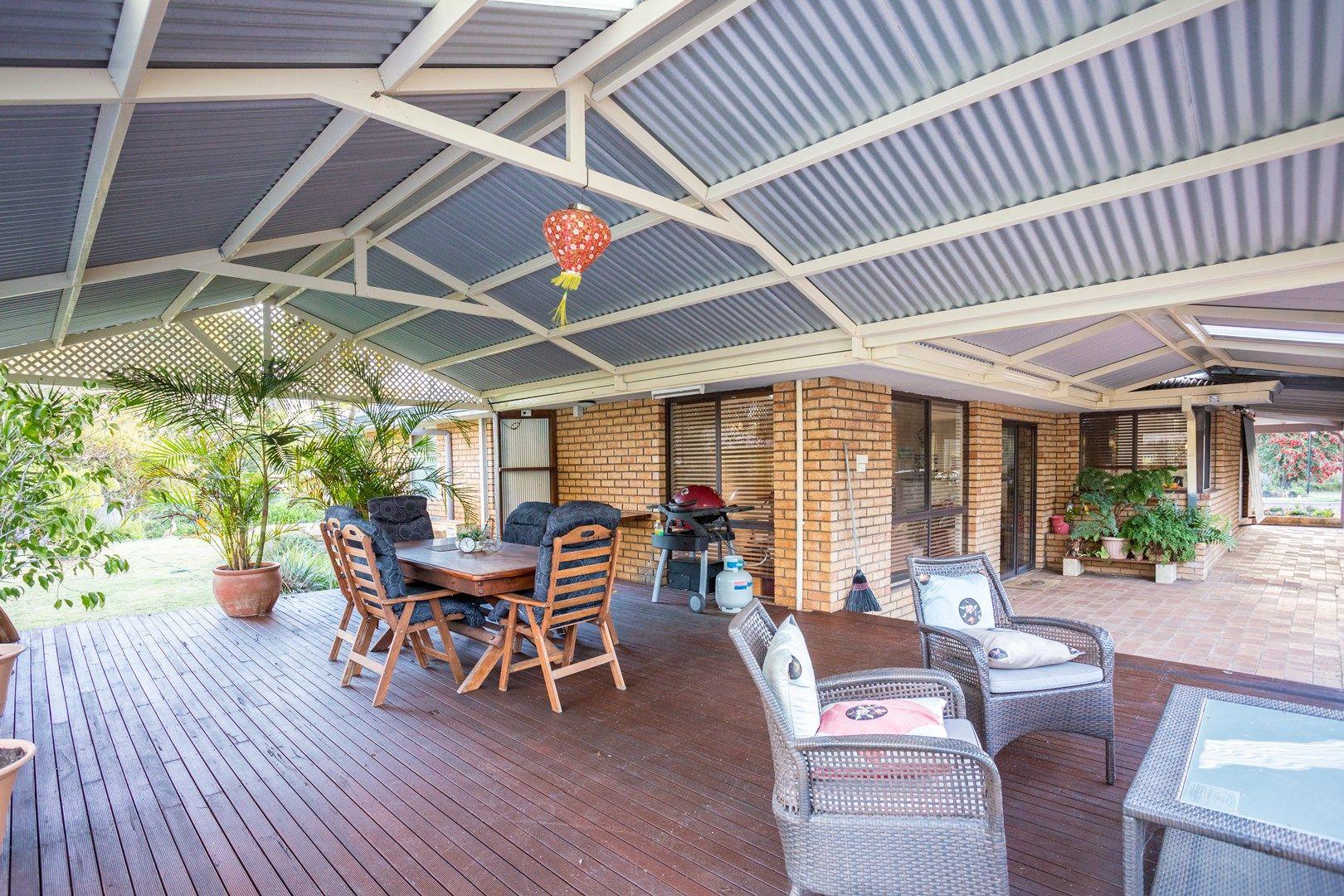 53 Australind Road, Leschenault WA 6233, Image 0