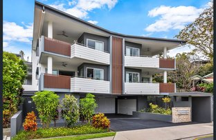 Picture of 2/16 Seven Oaks Street, Taringa QLD 4068