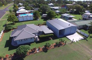 Picture of 31 Hunter St, Torbanlea QLD 4662