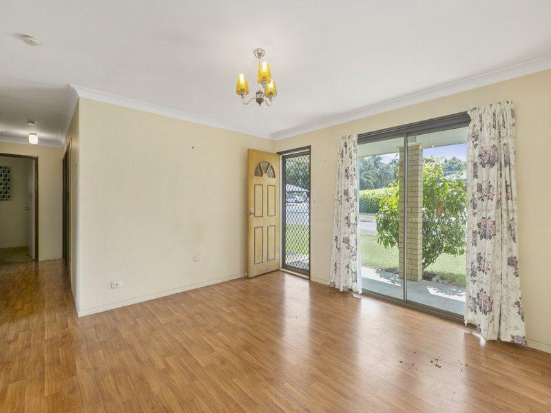 4 Strand Street, Birkdale QLD 4159, Image 1