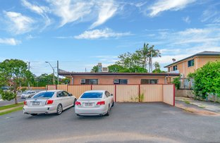 Picture of 228 FINUCANE ROAD, Alexandra Hills QLD 4161