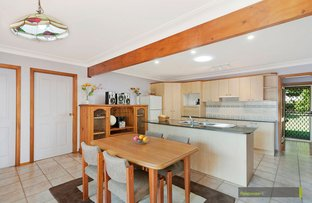 Picture of 12 Chircan  Street, Old Toongabbie NSW 2146
