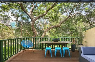 Picture of 12A Holdsworth Street, Neutral Bay NSW 2089