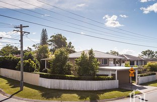 Picture of 39 Koobil Street, Rochedale South QLD 4123