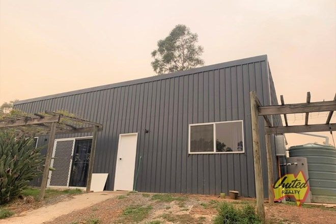 Picture of 1375a Werombi Road, WEROMBI NSW 2570