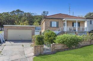 Picture of 72 Robertson Street, Port Kembla NSW 2505