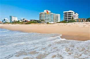 Picture of 204/1483-1489 Gold Coast Highway, Palm Beach QLD 4221