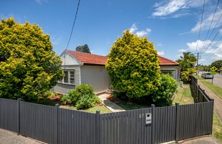 Picture of 27 St James Road, New Lambton NSW 2305