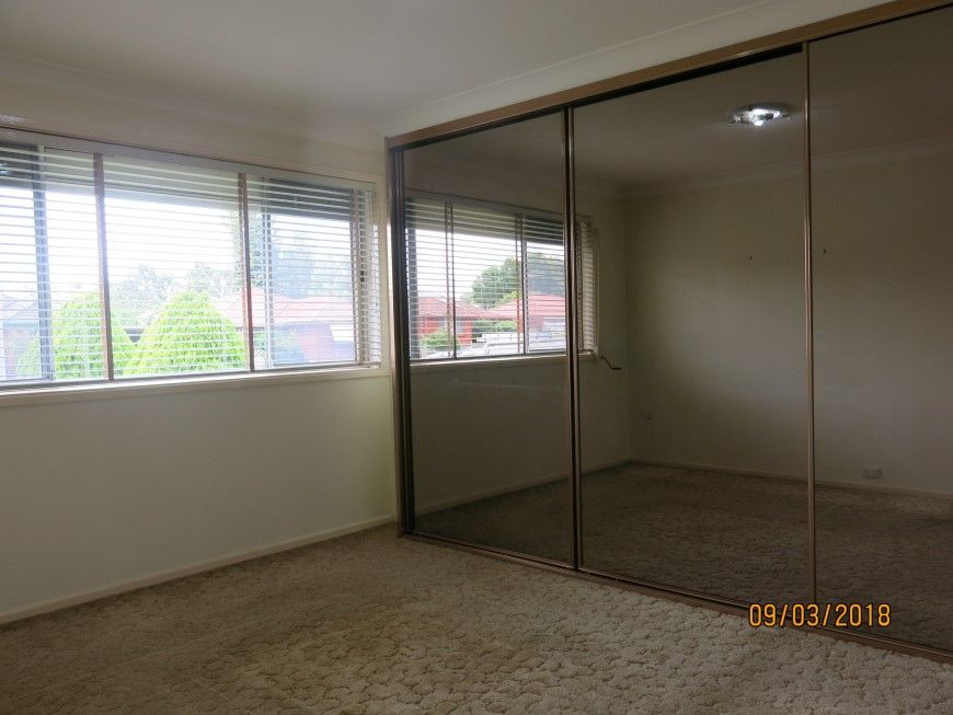 21 Chelsea Street, Canley Heights NSW 2166, Image 2
