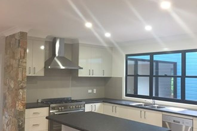 Picture of 4/89 Timberland Road, JUBILEE POCKET QLD 4802