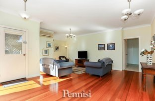 Picture of 76 Nimmo Street, Essendon VIC 3040