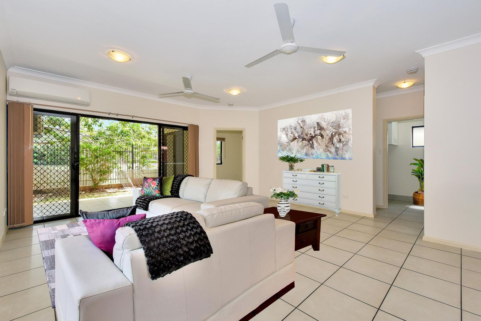 71/6 Wright Cres, Gray NT 0830, Image 1
