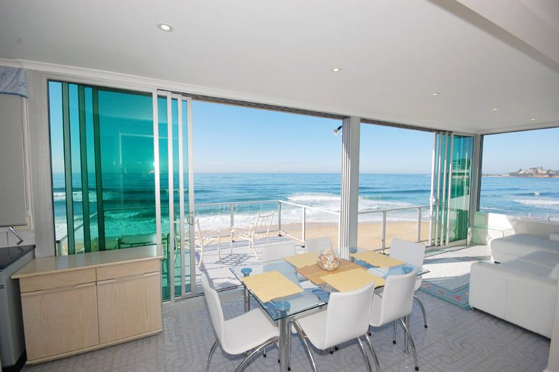 6/99 Ocean View Drive, Wamberal NSW 2260, Image 0