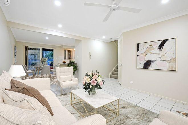 Picture of 7/43 Bundabah Drive, CALAMVALE QLD 4116