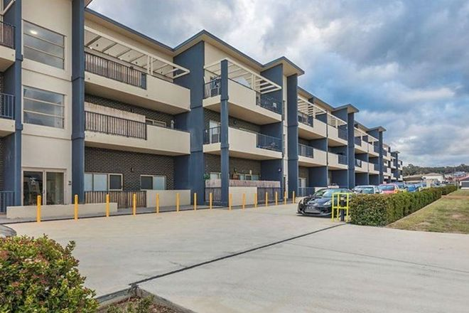 Picture of 18/16 David Miller Crescent, CASEY ACT 2913