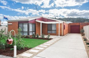 Picture of 5 Connellan Street, Ballarat East VIC 3350