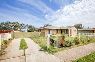 Picture of 38 Lavender Drive, Parafield Gardens SA 5107