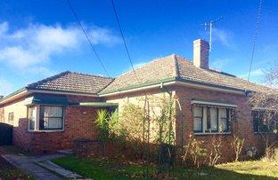 Picture of 514A Lydiard Street, Ballarat North VIC 3350