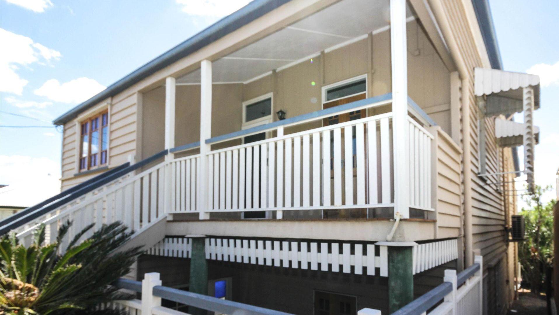 46 Ninth Avenue, Coorparoo QLD 4151, Image 1