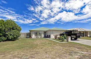 Picture of 33 Searle Street, Thabeban QLD 4670