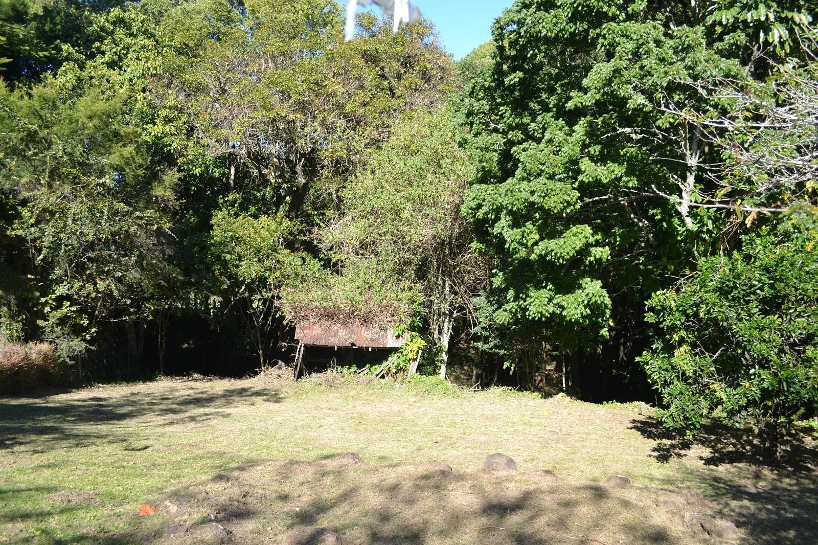 101 New Ballina Road, Lismore Heights NSW 2480, Image 2