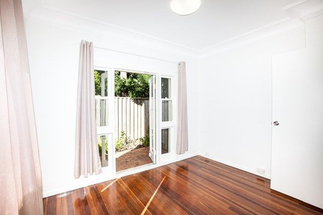 Picture of 27 Gray Road, WEST END QLD 4101