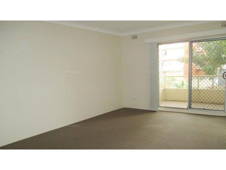 4/249 Haldon Street, Lakemba NSW 2195, Image 1