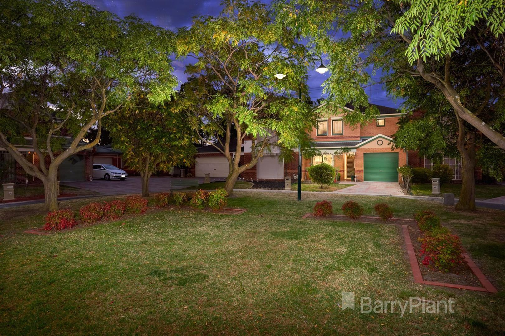11 Sargasso Avenue, Keysborough VIC 3173, Image 0