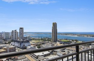 1221/56 Scarborough Street, Southport QLD 4215