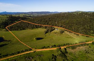 211 Green Hills Road, Cannon Creek QLD 4310