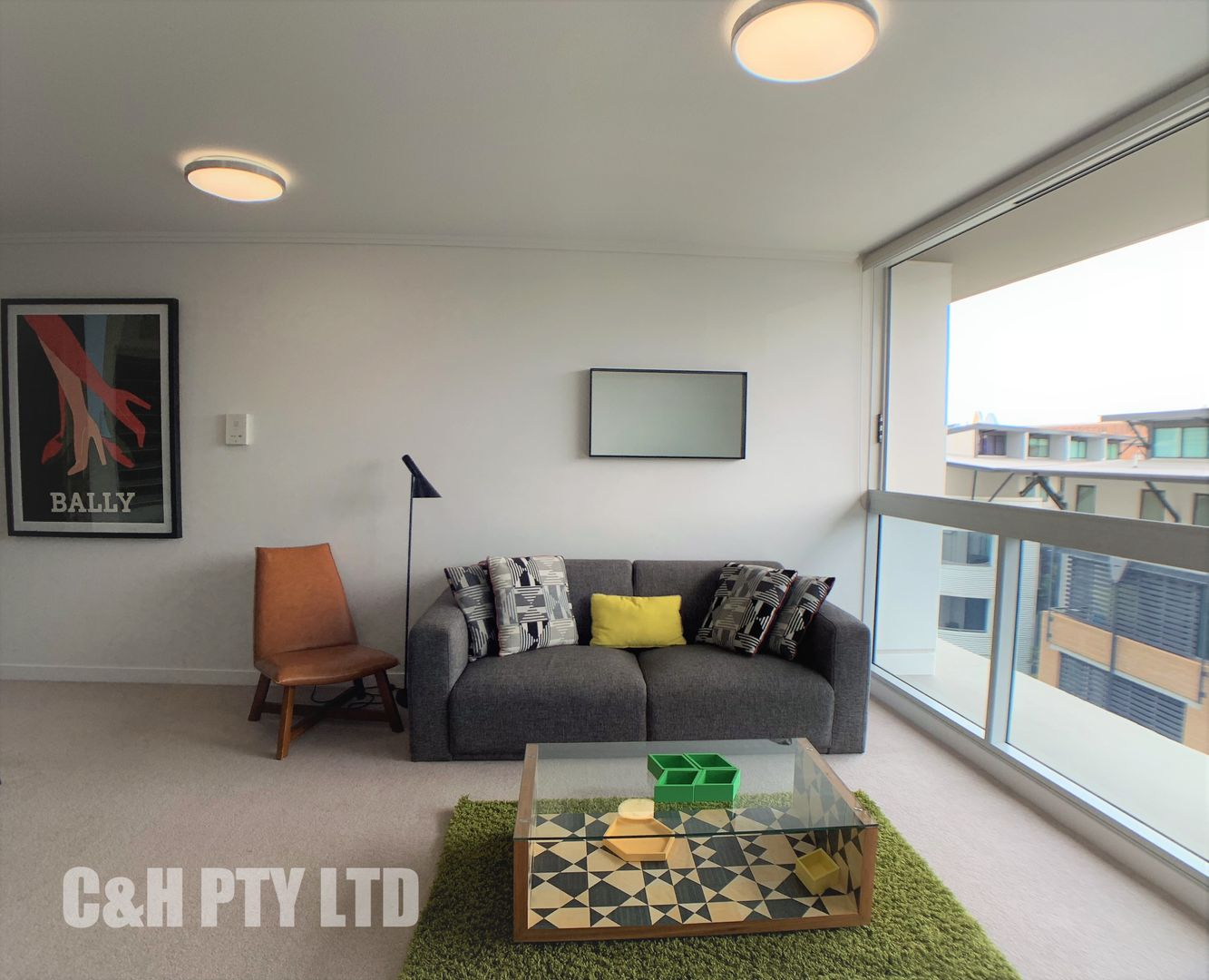 Furnished/113 Commercial Road, Teneriffe QLD 4005, Image 2