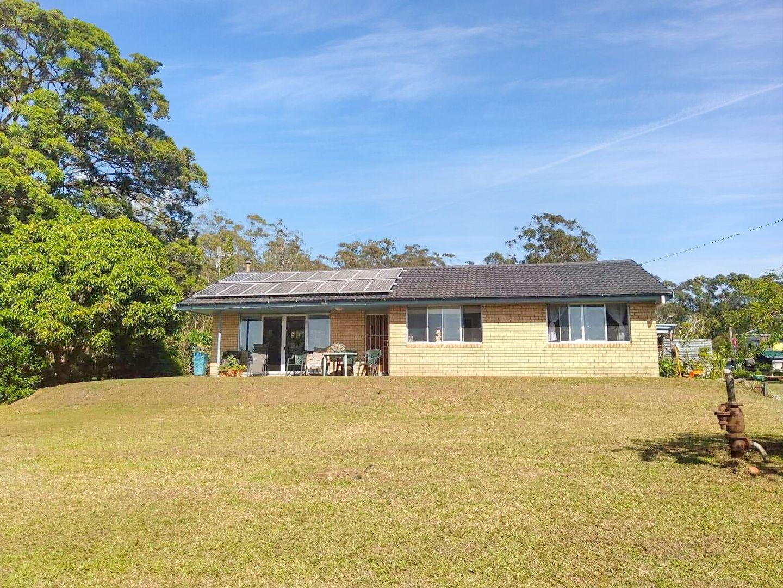 1287 Manning Point Road, Mitchells Island NSW 2430, Image 1
