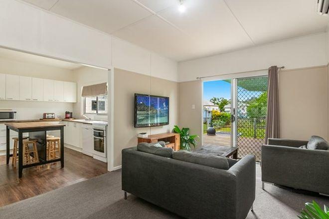 Picture of 61 Newbridge Street, SOUTH LISMORE NSW 2480