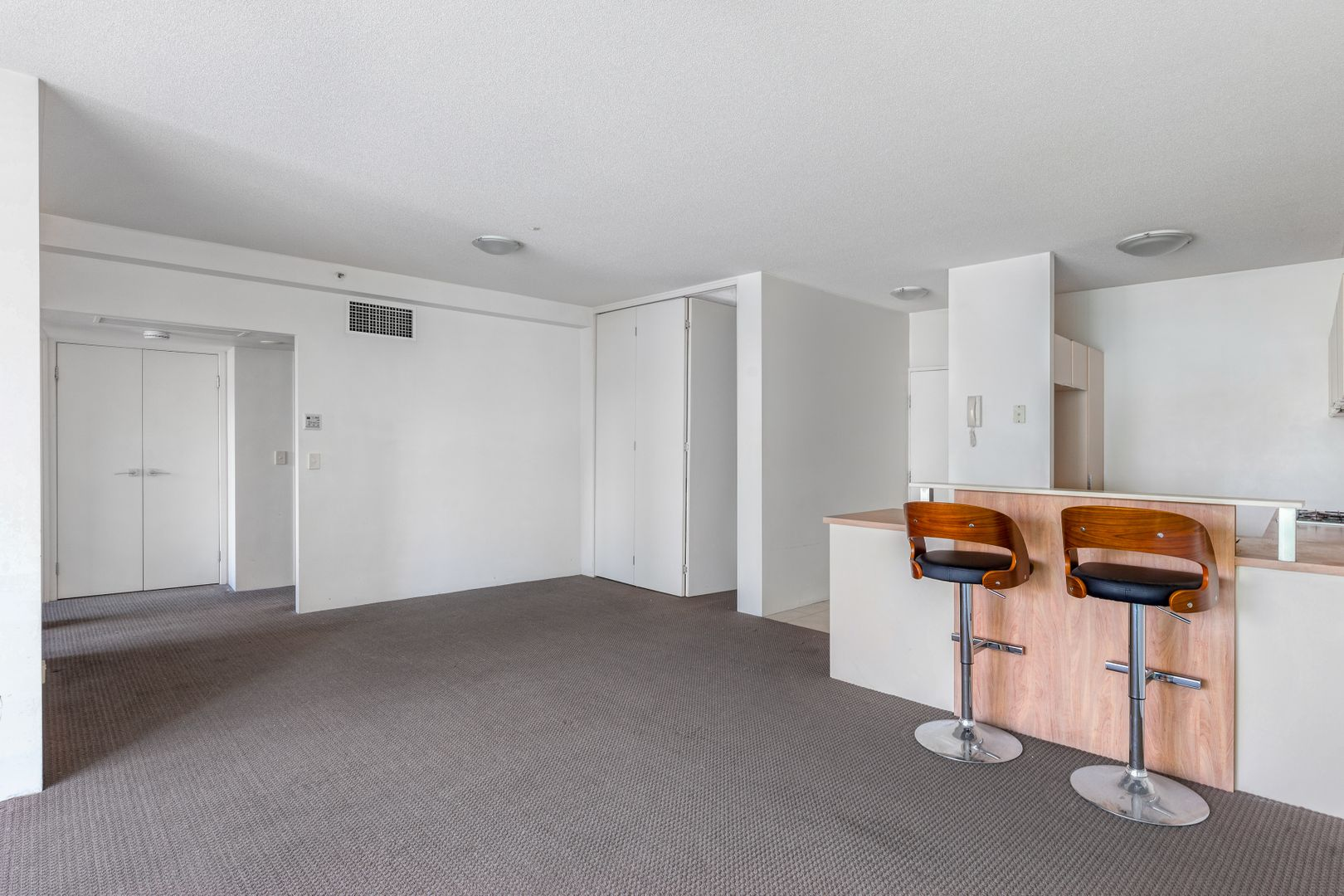 123/170 Leichhardt St, Spring Hill QLD 4000, Image 1
