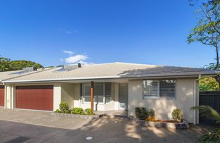 Picture of 4/7 Tulloch Road, Port Macquarie NSW 2444