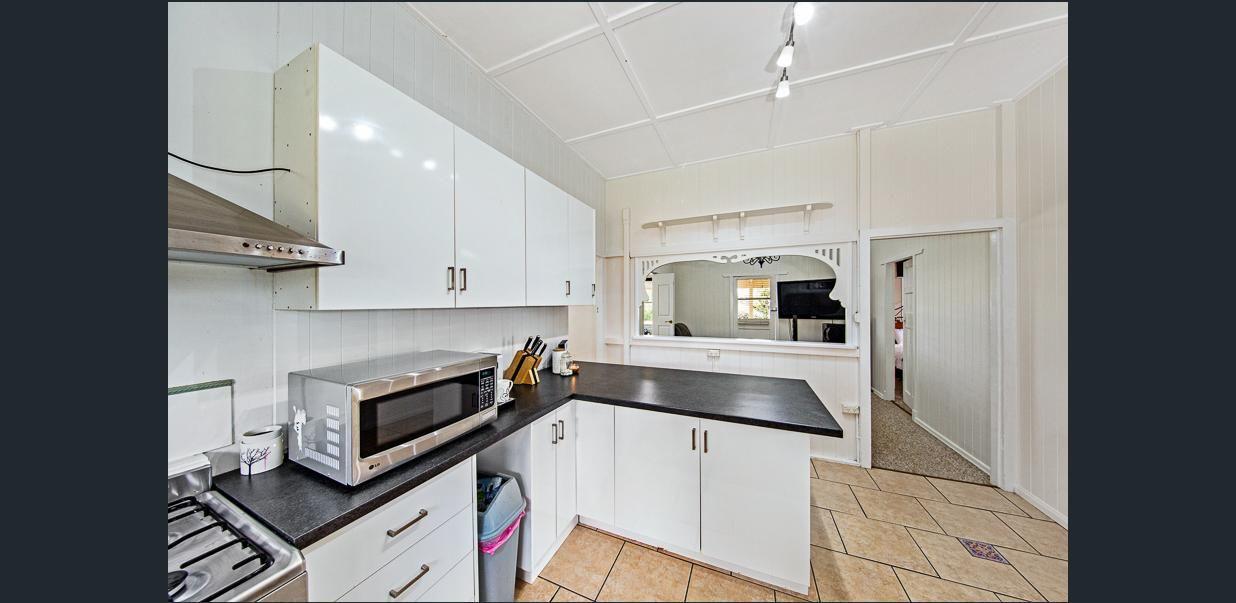5 Gilbride Street , Greenmount QLD 4359, Image 2