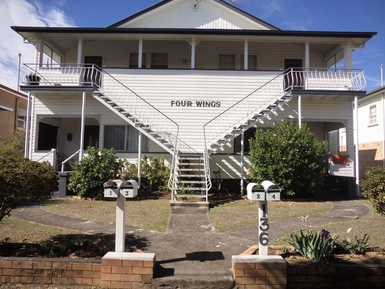 2/136 Prince St, Grafton NSW 2460, Image 0