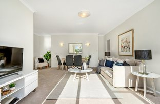 Picture of 4/1076 Pacific  Highway, Pymble NSW 2073